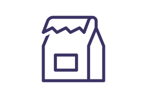Fresh Food Management product icon