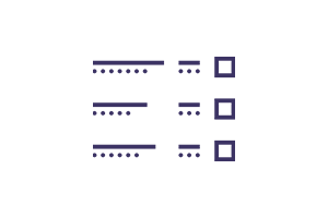 Inventory Management product icon