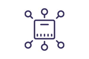 PIM product icon