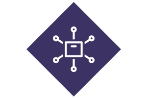 Retail ERP product icon