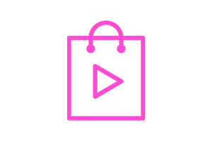 Loyalty App product icon