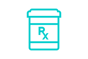 pharma dose product icon