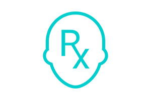 pharma suite product icon
