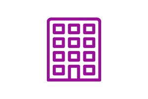 Central office product icon