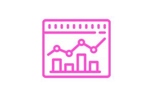 Retail Analytics product icon