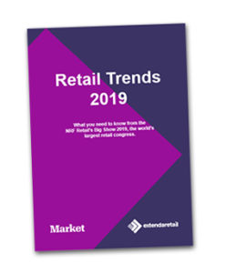 retail trends front page