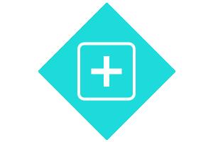 Pharmacy product area icon