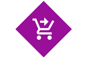 POS product area icon