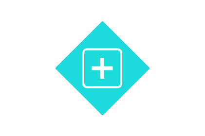 Pharmacy product icon
