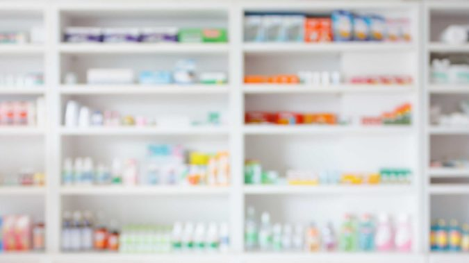 Pharma Suite Online Webinar